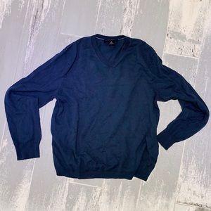 Men's Banana Republic sweater